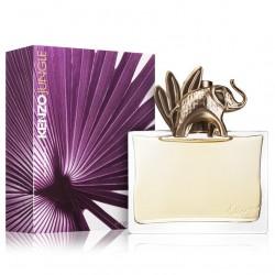 Parfum pour Femme Kenzo Jungle Eau de Parfum EDP Vapo 100 ml