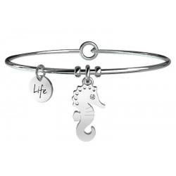 Acheter Bracelet Femme Kidult Animal Planet 231553