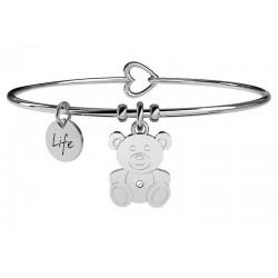 Acheter Bracelet Femme Kidult Animal Planet 231556