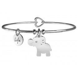 Acheter Bracelet Femme Kidult Animal Planet 231560