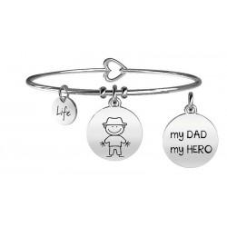 Acheter Bracelet Femme Kidult Family 231566