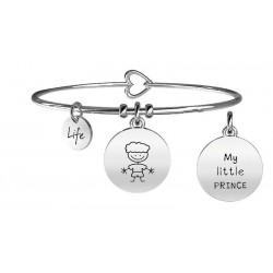 Acheter Bracelet Femme Kidult Family 231568