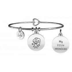 Acheter Bracelet Femme Kidult Family 231570
