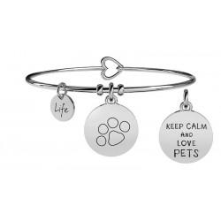 Acheter Bracelet Femme Kidult Family 231574