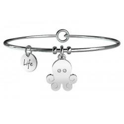 Acheter Bracelet Femme Kidult Animal Planet 231593