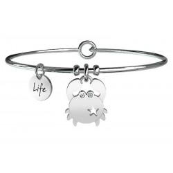Acheter Bracelet Femme Kidult Animal Planet 231595