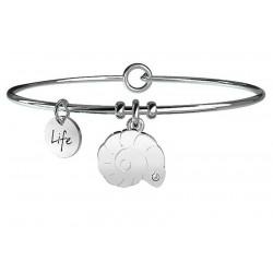 Acheter Bracelet Femme Kidult Animal Planet 231596