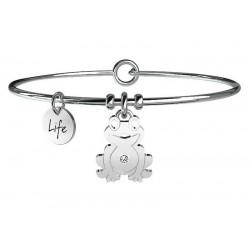Acheter Bracelet Femme Kidult Animal Planet 231601