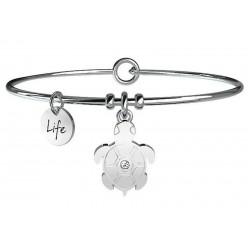 Acheter Bracelet Femme Kidult Animal Planet 231602