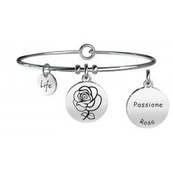 Bracelet Femme Kidult Nature 231610