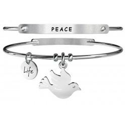 Acheter Bracelet Femme Kidult Animal Planet 231634