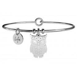 Acheter Bracelet Femme Kidult Animal Planet 231636