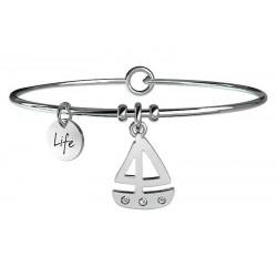 Acheter Bracelet Femme Kidult Free Time 231640