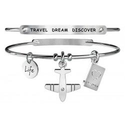 Acheter Bracelet Femme Kidult Free Time 231641