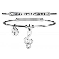 Acheter Bracelet Femme Kidult Free Time 231644