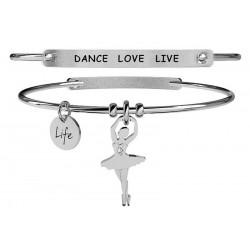 Acheter Bracelet Femme Kidult Free Time 231646