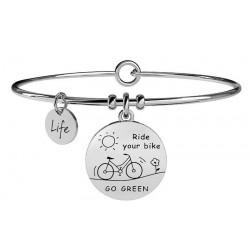 Acheter Bracelet Femme Kidult Free Time 231648