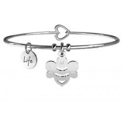Acheter Bracelet Femme Kidult Animal Planet 731082