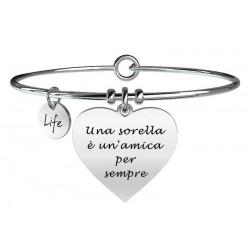 Acheter Bracelet Femme Kidult Family 731093