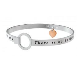 Acheter Bracelet Femme Kidult Family 731115