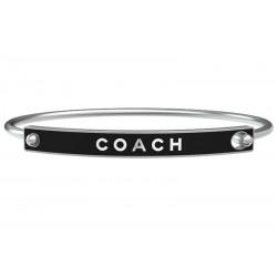 Acheter Bracelet Homme Kidult Free Time 731177