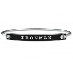 Acheter Bracelet Homme Kidult Free Time 731178L