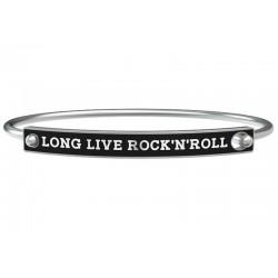 Acheter Bracelet Homme Kidult Free Time 731179L