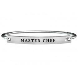 Acheter Bracelet Homme Kidult Free Time 731180