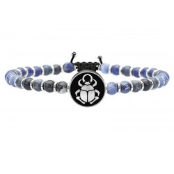 Bracelet Homme Kidult Animal Planet 731223