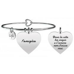 Acheter Bracelet Femme Kidult Family 731259