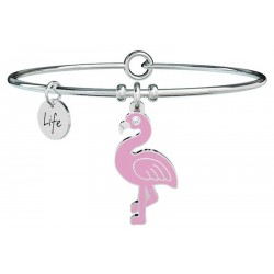 Acheter Bracelet Femme Kidult Animal Planet 731285
