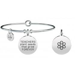 Bracelet Femme Kidult Love 731299