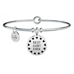 Acheter Bracelet Femme Kidult Family 731300