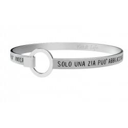 Acheter Bracelet Femme Kidult Family 731319