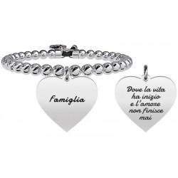 Acheter Bracelet Femme Kidult Family 731327