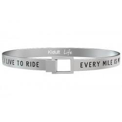 Acheter Bracelet Homme Kidult Free Time 731394L