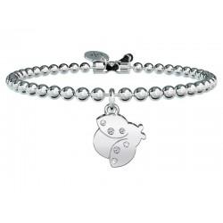 Acheter Bracelet Femme Kidult Animal Planet 731431