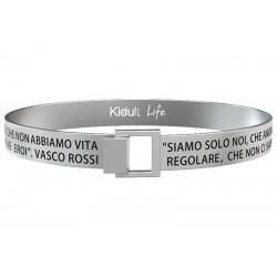Acheter Bracelet Homme Kidult Free Time 731480