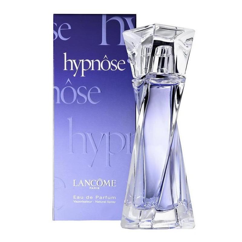 Ml Eau 75 Femme Edp Parfum Lancôme Vapo Hypnôse Pour De 9DIHE2