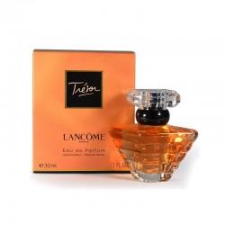 Parfum pour Femme Lancôme Trésor Eau de Parfum EDP Vapo 30 ml