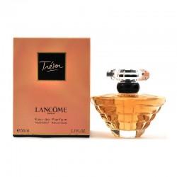 Parfum pour Femme Lancôme Trésor Eau de Parfum EDP Vapo 50 ml