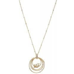 Acheter Collier Femme Liu Jo Luxury Destini LJ790