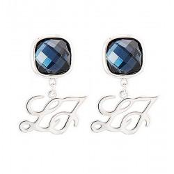 Acheter Boucles d'Oreilles Femme Liu Jo Luxury Illumina LJ800