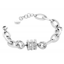 Acheter Bracelet Femme Liu Jo Luxury Dolceamara LJ826