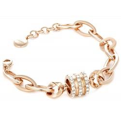 Acheter Bracelet Femme Liu Jo Luxury Dolceamara LJ828