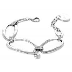 Acheter Bracelet Femme Liu Jo Luxury Dolceamara LJ831