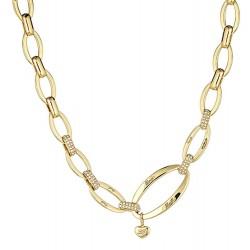 Acheter Collier Femme Liu Jo Luxury Dolceamara LJ832
