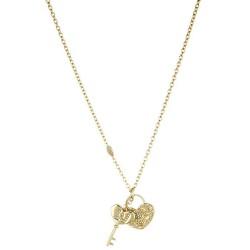 Acheter Collier Femme Liu Jo Luxury Destini LJ843