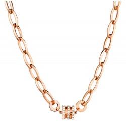 Acheter Collier Femme Liu Jo Luxury Dolceamara LJ852