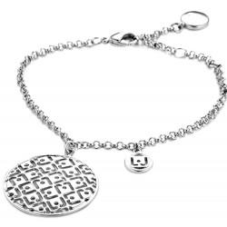 Acheter Bracelet Femme Liu Jo Luxury Trama LJ883